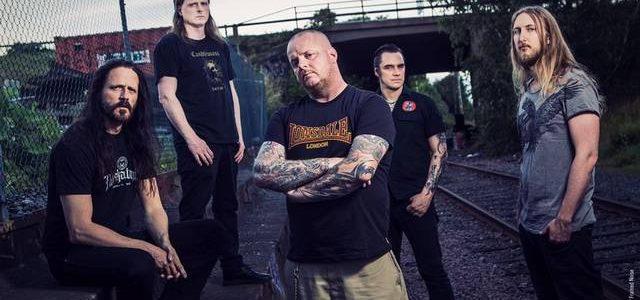 THE HAUNTED IBERIAN TOUR 2018 JUNTO A NORUNDA Y THE DESCENT Se acerca la gira más larga y de las más esperadas del año 2018. La banda deThrash/Death Metal melódicoThe […]