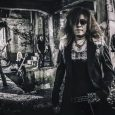 Sliptrick Records Welcome Legendary Japanese Group SABER TIGER Saber Tiger (JP) Heavy Metal | Progressive Power Metal Saber Tiger was founded in 1981 by guitarist Akihito Kinoshita and they have been illuminating […]
