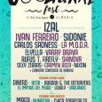 Nace CoolturalFest, del 17 al 19 de agosto en Almería Izal, Iván Ferreiro, La Maravillosa Orquesta del Alcohol, Carlos Sadness, Sidonie grandes atractivos de un cartel con más de 20 […]