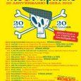 FITO&FITIPALDIS TERCERA FECHA EN MADRID HOY ENTRADAS A LA VENTA PARA EL 26 DE JUNIO EN MADRID!  La gira dará comienzo el 10 de marzo en el Palacio de […]