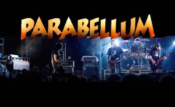 Parabellum_directo