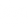 Rimfrost A Clash Under The Northern Wind 11 November 2017 Swedish grim black metal force RIMFROST is returning with a wondrous, closer to 11 minute long single, a year and half […]
