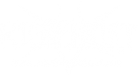 Rimfrost A Clash Under The Northern Wind 11 November 2017 Swedish grim black metal forceRIMFROSTis returning with a wondrous, closer to 11 minute long single, a year and half […]