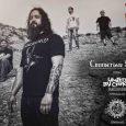 Pánico Al Miedo fichan por tres sellos internacionales para editar Formador Pánico Al Miedo, la banda catalana de death thrash metal, publicará su primer álbum Formador con Cimmerian Shade Recordings […]