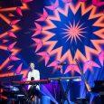 Jacob Collier ofrecerá este viernes una masterclass en el Taller de Músics de Barcelona 14 Feb 2018 – Barcelona – La [2] de Sala Apolo – entradasEl enfant terrible del […]