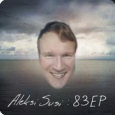 Aleksi Susi – 83 EP Aleksi Susi releases the second EP as a solo artist. This time the tempo is a bit slower and number of catchy melodies higher. For […]