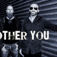 Another You entra a formar parte de Kivents Another You es un trío de Rock-Metal Alternativo, con orígenes en Finlandia y Alicante. Gracias a esta diversidad en sus orígenes, Another […]