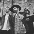 """Indigos presentan su nuevo disco """"Keep the fight"""" en Marula Barcelona este viernes Nuevodisco de una de las mejores bandas nacionales de rock de raíz norteamericana: 12 temas con un […]"""