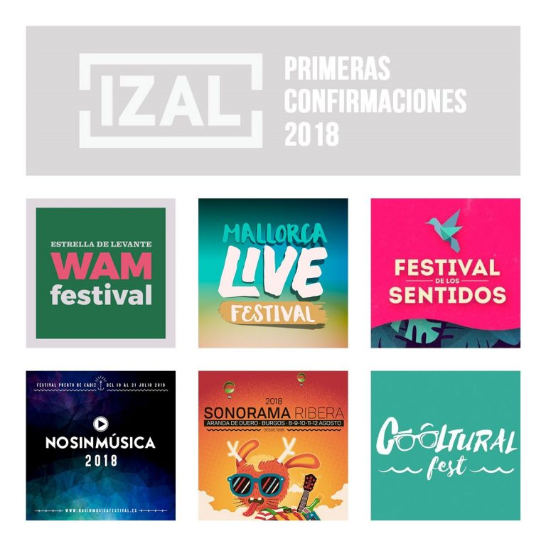 izal-festivales-768x768