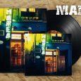 Marea presenta la reedición de su legendario «Revolcón» Marea presenta la reedición de su legendario disco «Revolcón» en dos ediciones especiales; CD en formato digipack y por primera vez la […]