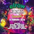 elrow is ready for CARNAVAL! 2many djs, Technasia, Matrixxman & many more artist at Fabrik Madrid on Saturday 10th February from 5pm  Saturday 10th February – Tickets: https://goo.gl/9gnsuq After an amazing, […]