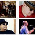 Víctor Víctor y La Vellonera actuarán en Madrid el próximodía 23 de febrero a las 19.30 hrs. Teatros Luchana C/ Luchana ,38 28010 Madrid ¡SoyDominicano! El concierto de Víctor Víctory […]