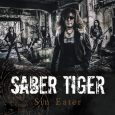 SABER TIGER Release Single From The Forthcoming Album 'Bystander Effect' Saber Tiger – Sin Eater Format: Online Single Genre: Hard Rock | Heavy Metal Released by: Sliptrick Records 13.01.18 Get Sin Eater now from: iTunes Since […]
