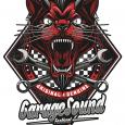 Precios y primeras bandas confirmadas del Garage Sound Fest: El lunes a las 12:00 h saldrán los primeros 1000 abonos a la venta a 49 € (+ gastos de […]