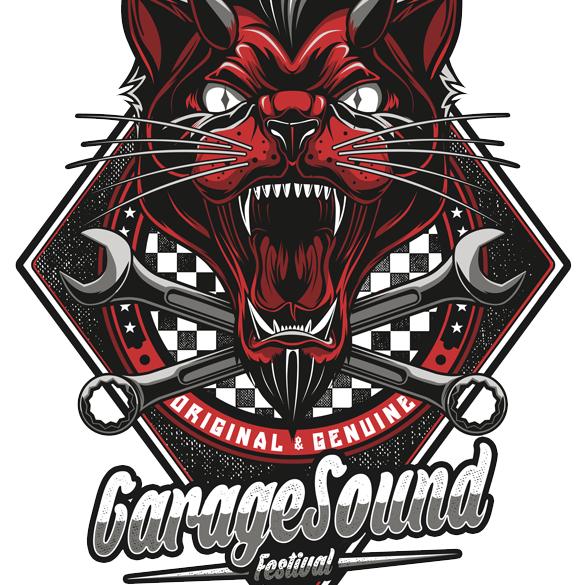 Precios y primeras bandas confirmadas del garage sound fest for Costo del garage