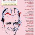 DAVID BOWIE TRIBUTE SHOW VIERNES 12 ENERO – RAZZMATAZZ GERARD QUINTANA + OEST TRIP NACHO CAMPILLO (TAM TAM GO) ERIC VINAIXA JOSE BARTLETT COTI SIGMUND WILDER NICO ROIG + LLANÇA […]