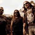 Sliptrick Records Welcome GUNJACK To The Roster Joining the ranks at Sliptrick Records this week: Gunjack (IT) Rock 'n' Roll | Metal The Gunjack project started in 2017. Three guys, all metal-heads and […]