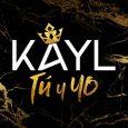 """Kayl, el artista revelación del género urbano en España presenta «Tú y yo» El artista y compositor Kayl, presenta hoy su primer single """"Tú y Yo"""". Su gran carta de […]"""