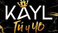 """Kayl, el artista revelación del género urbano en España presenta """"Tú y yo"""" El artista y compositor Kayl, presenta hoy su primer single """"Tú y Yo"""". Su gran carta de […]"""