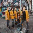 """El primer EP de Las Chillers, producido por Luis Miguélez, verá la luz este invierno Las precursoras del """"chonismo ilustrado"""" se encerraron la semana pasada en el estudio junto al […]"""