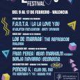 Los de Marras comparten cartel con Fran Perea en el Latidos Festival. Has leído bien, el actor, cantante, productor y director Fran Perea, que lleva algo más de 6 años […]