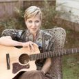 Kristin Hersh 'Wonderland' video and U.S. tour HHBTM Records 9 March 2018 Kristin Hersh presents new video, anounces tour with Grant Lee Phillips plus 3 dates with Tanya Donelly ABOUT […]