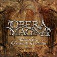 """Opera Magna publican un segundo vídeo del disco """"Directo en = Fireworks Estudios"""". Corresponde a la canción """"El último caballero"""", = cuyo nombre daba título al primer álbumdel grupo e […]"""