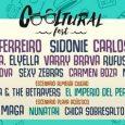 Abierto el plazo de inscripción del concurso de bandas para actuar en el Cooltural Fest El certamen tendrá una fase de votación popular, una segunda fase con jurado profesional y […]