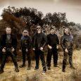 AGO Regresan 31 años después de su separación con un destacado primer LP lleno de colaboraciones 'Omega & Alpha' – A LA VENTA EL 2 DE FEBRERO – Mucho ha […]