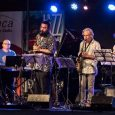 PERICO SAMBEAT HOMENAJEA A ZAPPA EN EL CIERRE DEJAZZCÍRCULO El reconocido saxofonista interpreta junto a su banda algunos de lostemas más emblemáticosdel legendarioFrank Zappa La décima ediciónde Jazz Círculo llega […]