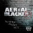 Aerial Blacked lanza un EP solidario: The United Project Vol. 1 El proyecto #United de Aerial Blacked es una iniciativa de colaboraciones musicales a nivel nacional, en el que diversos […]