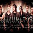 Ammunition vuelven con su nuevo disco Desde Noruega y Suecia llega esta súper banda de Hard Rock Melódico llamada Ammunition. Ammunition cuenta en sus filas con integrantes ilustres en el […]