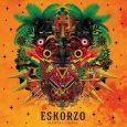 «Alerta Caníbal», Lo nuevo de Eskorzo y su Fiebre Psicotropical. Ya está disponible el nuevo álbum deEskorzo.En Diciembre salía a la venta en plataformas digitales y grandes superficies«Alerta Caníbal»,el nuevo […]