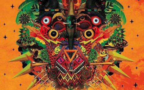 """""""Alerta Caníbal"""", Lo nuevo de Eskorzo y su Fiebre Psicotropical. Ya está disponible el nuevo álbum deEskorzo.En Diciembre salía a la venta en plataformas digitales y grandes superficies""""Alerta Caníbal"""",el nuevo […]"""