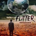 """Nuevo videoclip adelanto de """"Depredador"""" y fecha de salida del nuevo disco """"Depredador"""" es el nuevo disco de Flitter publicado por Maldito Records y verá la luz el próximo 19 […]"""