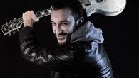 El Dromedario Records publicará el próximo disco de Lülu Antonio Suárez, Lülu, fue voz, guitarra, letrista y compositor de Forraje durante toda la historia del grupo. Avalado por una carrera […]
