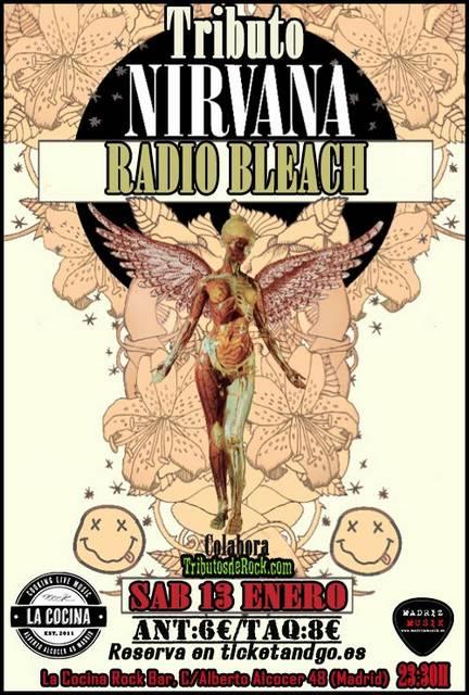 radio-bleach-cocina