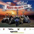 ACP será la agencia de comunicación en Europa de AllBike Festival Puerto Vallarta Más de 15.000 aficionados al motor se juntarán, del 16 al 19 de marzo, en Puerto Vallarta […]