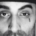 Hugo Ortiz es el nombre que se esconde bajo el seudónimo Costa, un rapero español afincado en Madrid perteneciente al colectivo Gamberros Pro. Su último trabajo se titula »Maldito» (2018), […]