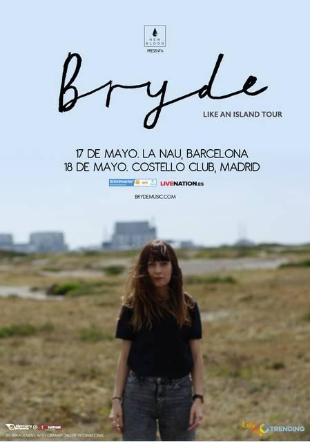 Bryde_1738x2480px(2)