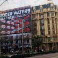 Pink Floyd's Roger Waters sigue inspirándonos a todos  Barcelona y Madrid han despertado hoy con 2 murales anunciando los conciertos de Roger Waters en nuestro país -ubicados en la […]