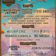 DAYDREAM BARCELONA, EL PRIMER FESTIVAL DEL MUNDO QUE PERMITE EL PAGO DE ENTRADAS CON BITCOINS Daydream Festival, que llega a Barcelona el 30 y 31 de marzo como uno de […]