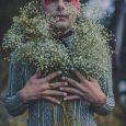 Suno Deko, telonero de Angel Olsen en Barcelona y Santiago de CompostelaEl estadounidenseSuno Deko(alias artístico del poeta y compositor de pop experimentalDavid Courtright, con base en Atlanta) será el telonero […]