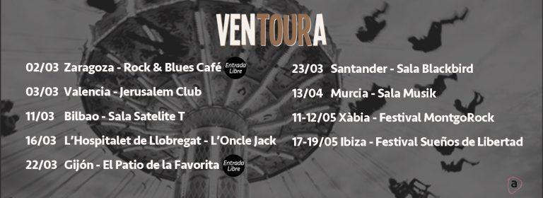 gira-VENTOURA-768x280
