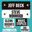 "JEFF BECK, nueva confirmación para el BBK MUSIC LEGENDS FESTIVAL 2018  Jeff Beck""The Revolution Will Be Televised"" Live At The Hollywood Bowl USA 2016. ClickAquí  EL BBK Music […]"