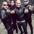 Sôber, nuevo fichaje de El Dromedario Records Es un honor anunciaros que Sôber pasa a formar parte del plantel de artistas de El Dromedario Records. El fichaje se materializará muy […]