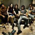 'Hey There', nuevo videoclip del álbum de la banda barcelonesa FAR (estrenado en web de Radio 3) Concierto de Presentación en Barcelona: Sábado, 24 de marzo, CAT (Centre Artesà Tradicionarius), […]