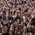 LOS40 PRIMAVERA POP 2018 YA ESTÁ AQUÍ 3 ciudades: Madrid, Barcelona y Málaga ¿Te apuntas? la mayor fiesta musical de la primavera, ya tiene fechas y lugares para su celebración […]