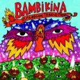"""BAMBIKINA LANZA HOY SU SEGUNDO DISCO """"EL PÁJARO QUE TRAJO EL FUEGO"""" Y LO PRESENTARÁ EL 28 DE ABRIL EN MADRID La cantautora extremeña BambiKina actuará el 28 de abril […]"""