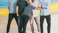 Los británicos Kaiser Chiefs y La Casa Azul nuevasconfirmacionespara el escenario SON Estrella Galicia de Atlantic Fest 2018 Atlantic Festse celabra los días20, 21 y 22 de julioen laIlla de […]